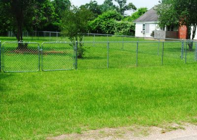 Chain-Link-Fencing-Tomball-Tx-01