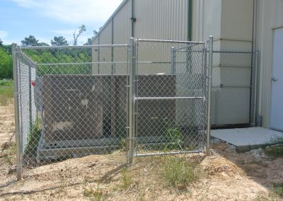 Chain-Link-Fencing-Tomball-Tx-03