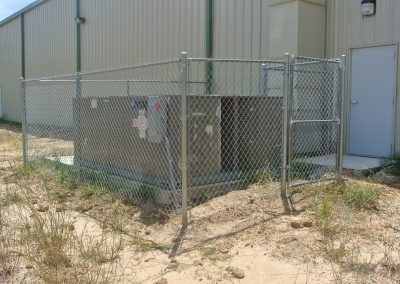 Chain-Link-Fencing-Tomball-Tx-04
