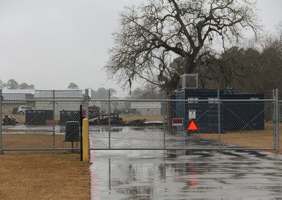 Chain-Link-Fencing-Tomball-Tx-05