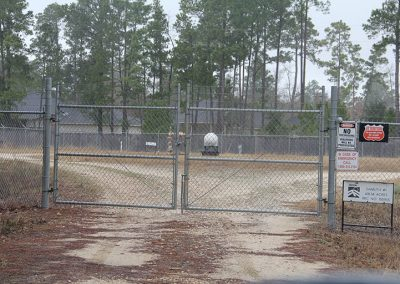 Chain-Link-Fencing-Tomball-Tx-06