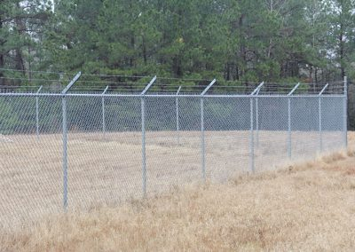 Chain-Link-Fencing-Tomball-Tx-07