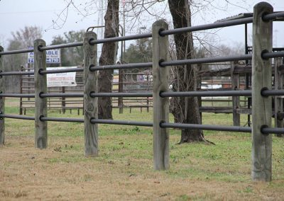 Pipe-Fencing-Tomball-Tx-01