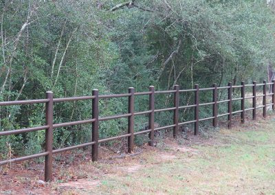 Pipe-Fencing-Tomball-Tx-02