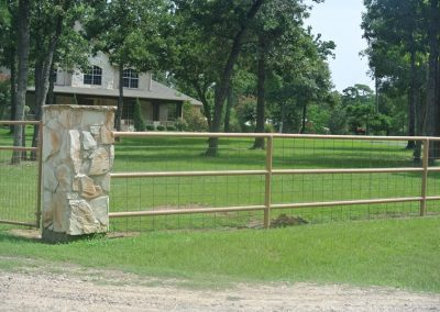Pipe-Fencing-Tomball-Tx-03