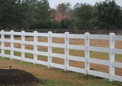Ranch-Style-Fencing-Tomball-Tx-01