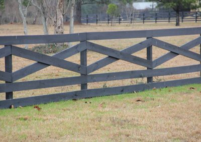 Ranch-Style-Fencing-Tomball-Tx-02