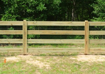 Ranch-Style-Fencing-Tomball-Tx-06