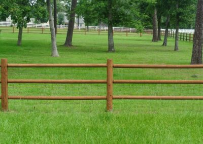 Ranch-Style-Fencing-Tomball-Tx-07
