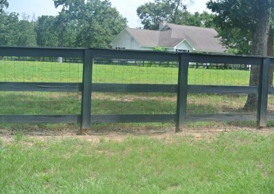 Ranch-Style-Fencing-Tomball-Tx-09