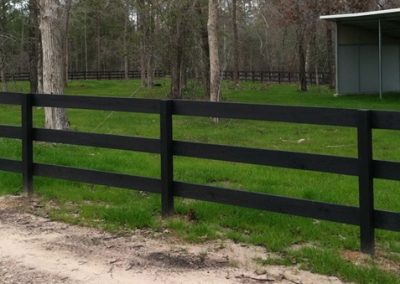 Ranch-Style-Fencing-Tomball-Tx-10