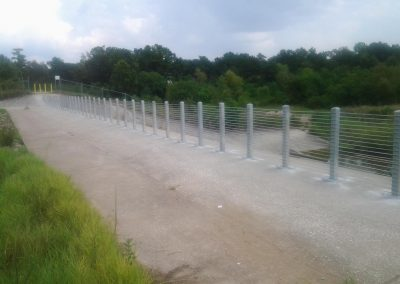 Spillway-Fencing-Tomball-Tx-01