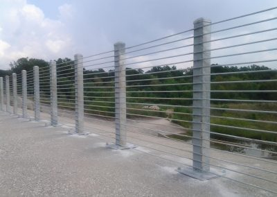 Spillway-Fencing-Tomball-Tx-03