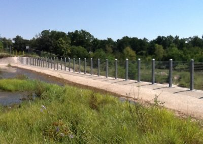 Spillway-Fencing-Tomball-Tx-04