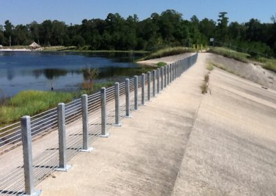 Spillway-Fencing-Tomball-Tx-05