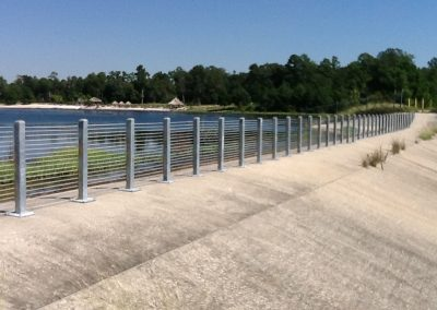 Spillway-Fencing-Tomball-Tx-06