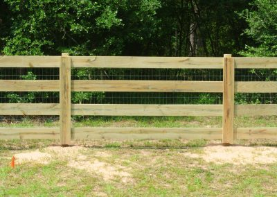 Wooden-Fences-Tomball-Tx-01