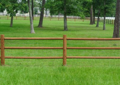 Wooden-Fences-Tomball-Tx-03