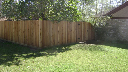 Wooden-Fences-Tomball-Tx-04