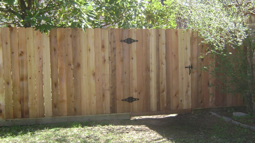 Wooden-Fences-Tomball-Tx-05