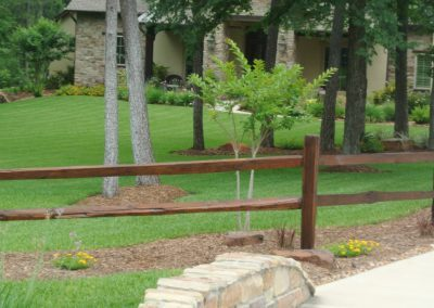 Wooden-Fences-Tomball-Tx-06