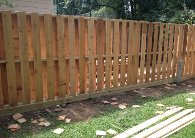 Wooden-Fences-Tomball-Tx-07