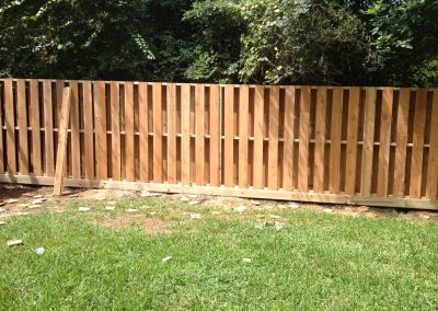 Wooden-Fences-Tomball-Tx-08