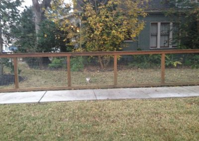 Wooden-Fences-Tomball-Tx-09