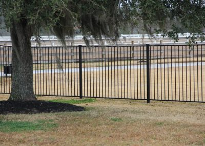 Wrought-Iron-Fencing-Tomball-Tx-03
