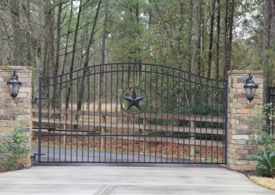 Wrought-Iron-Fencing-Tomball-Tx-04