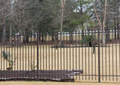 Wrought-Iron-Fencing-Tomball-Tx-05