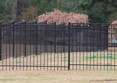 Wrought-Iron-Fencing-Tomball-Tx-07