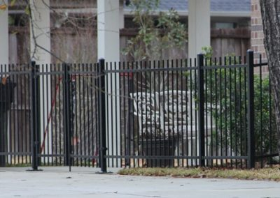 Wrought-Iron-Fencing-Tomball-Tx-08